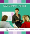 SVA_Monthly_Training