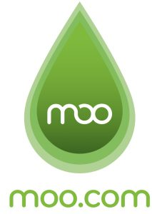 moo_logo_green_cropped