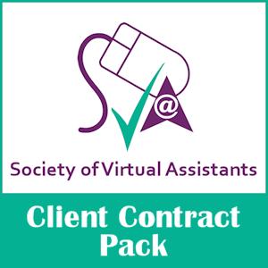 sva-clientcontractpack