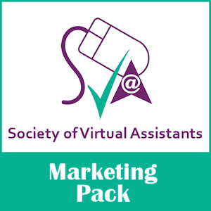 sva-marketingpack