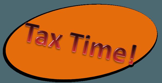 mokesčių susigrąžinimas UK