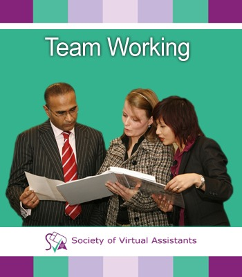 Team_work_350x400