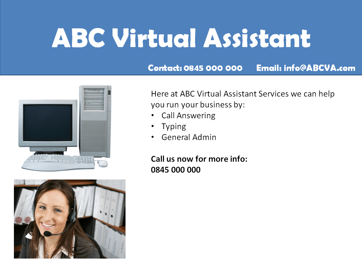 ABC VA