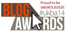 UKBA-Shortlisted