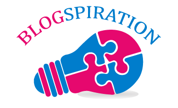 Inspiration for bloggers and virtual assistants