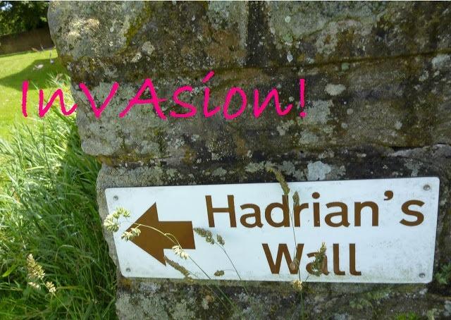 hadrians wall sign2