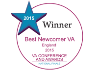 best-newcomer-2015-regional