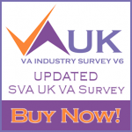 Virtual Assistant Survey