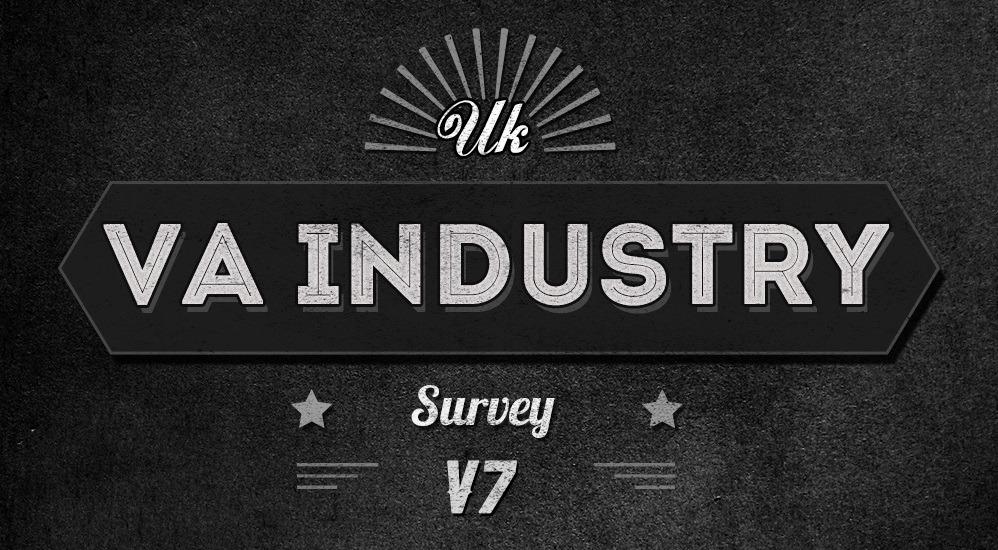 VA Survey v7