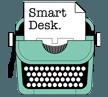 smartdesk logo