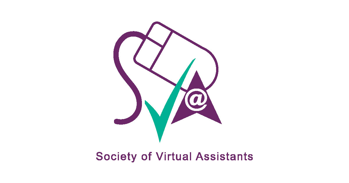 Top 10 Tips for Becoming a Virtual Assistant