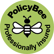 policy bee