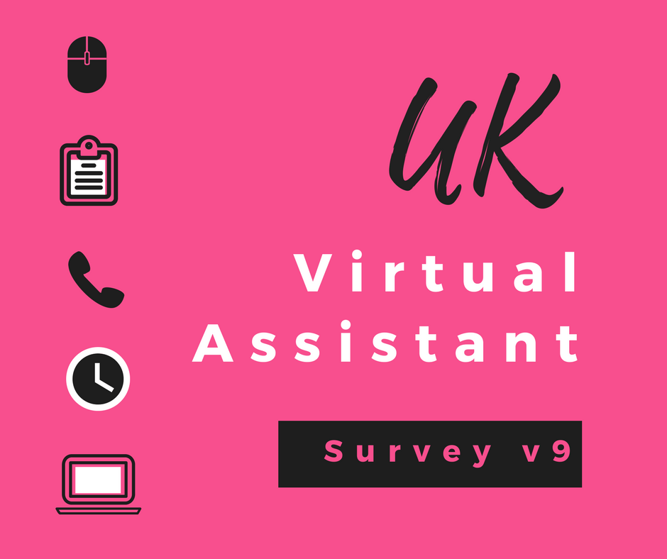 UK VA Survey