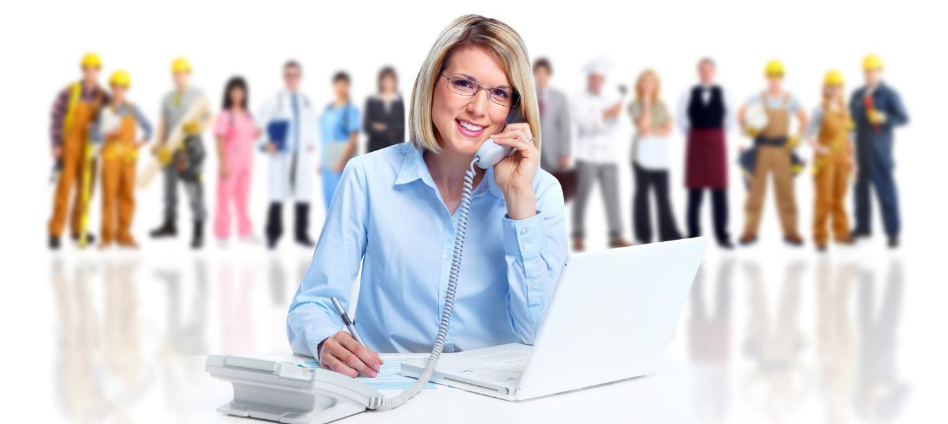 Catch Your Calls - CDM Call Handling