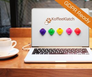 Koffeeklatch - GDPR-Ready-VA-Terms-of-Business