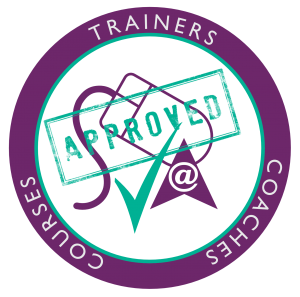 SVA - Approved Trainer