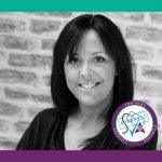 Sarah Rugg - My VA Business