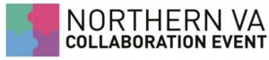 Northern VA Collaboration Event