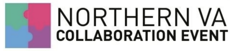 Northern VA Collaboration Event