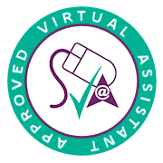virtual assistant best practice