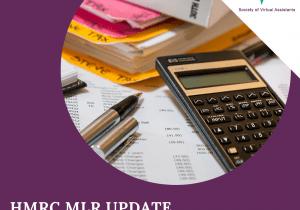 MLR Update