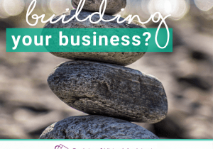 building your virtual assistant business - becoming a virtual assistant